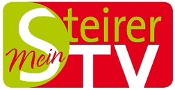 Steirer-Tv.at